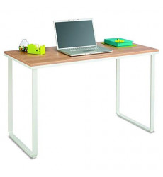 Safco Products Simple Design Table De...