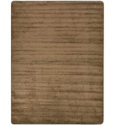 Euro Collection Solid Color Area Rug ...