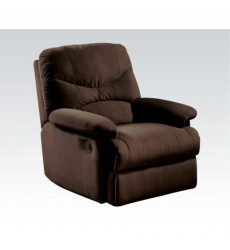 Acme Arcadia Recliner (Motion) In Cho...