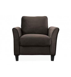 LifeStyle Solutions Watford Chair in ...
