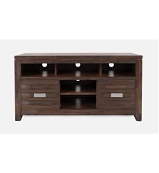 "Altamonte 22"" Bookcase - Brushed Waln..."